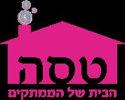 טסה - לוגו