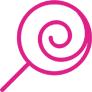 lolypop