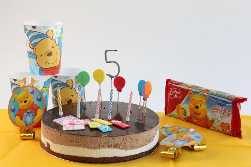 ימי הולדת לילדים