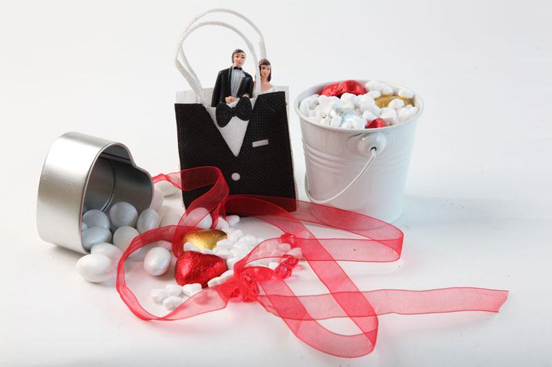 ממתקים לחתונה