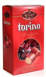 שוקולד טורינו