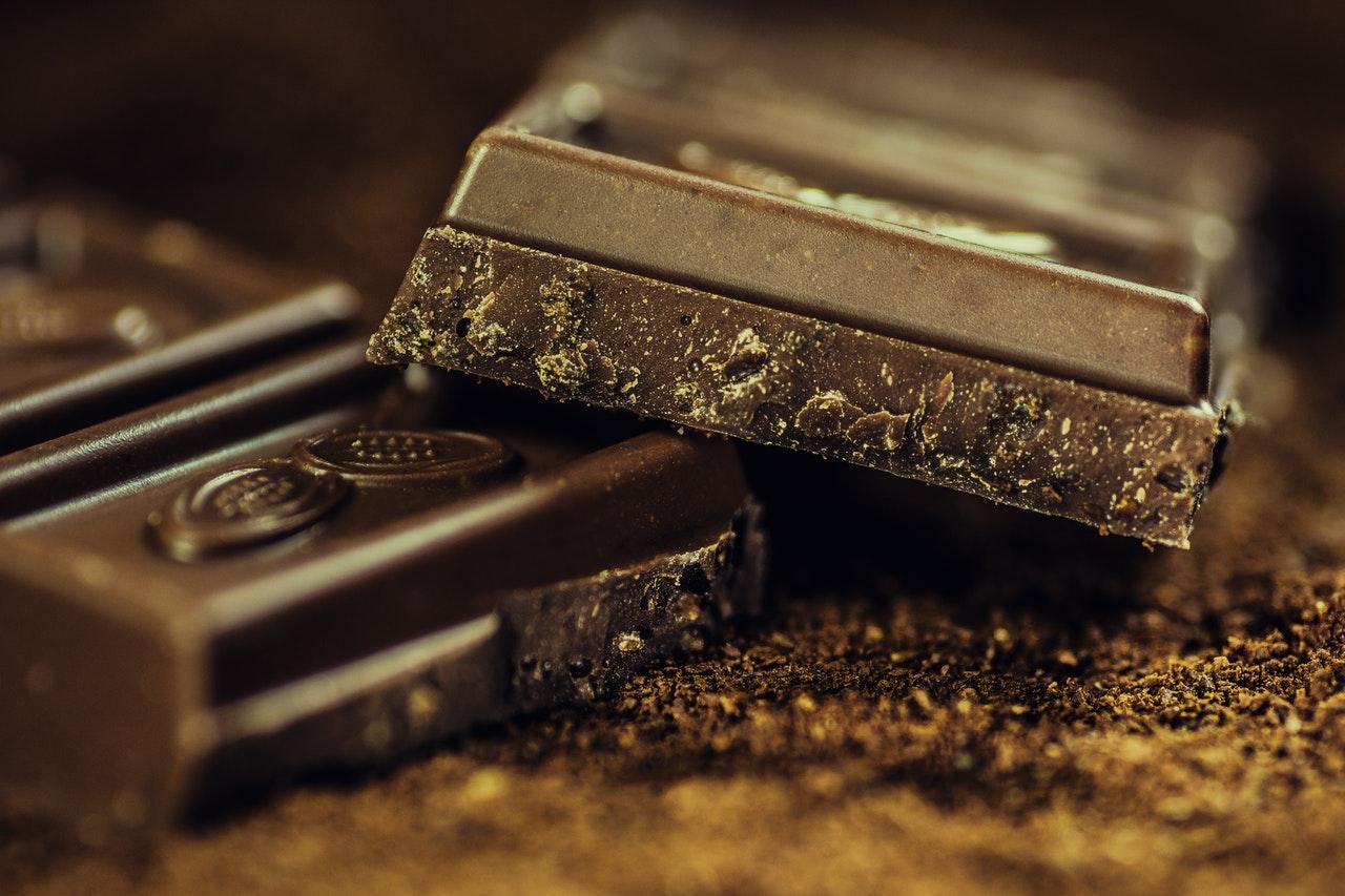 """שוקולדים מחו""""ל"""